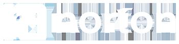 Norton Logo