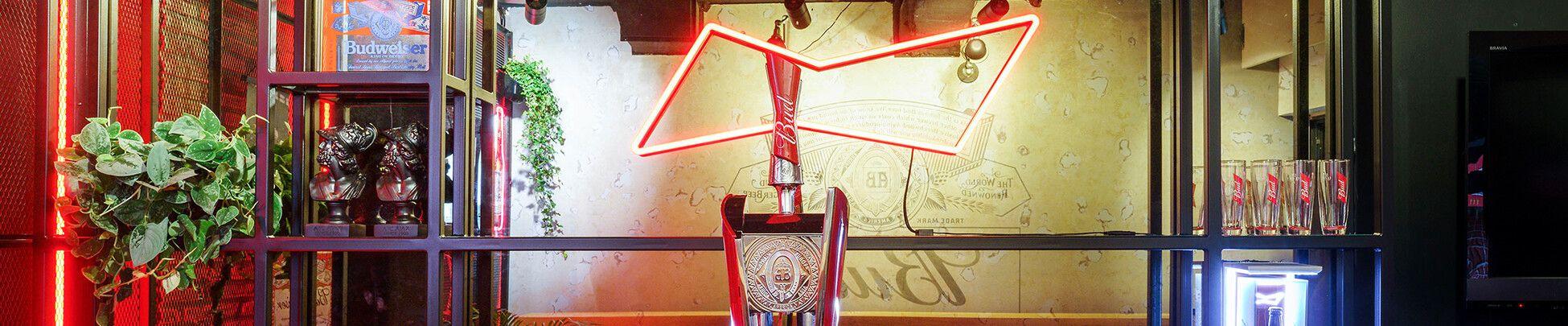 LED_strips_op_maat-2_1