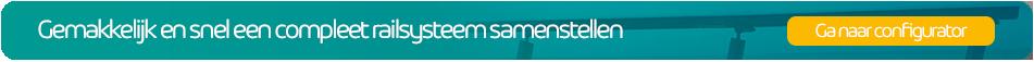 Spanningsrail configurator banner