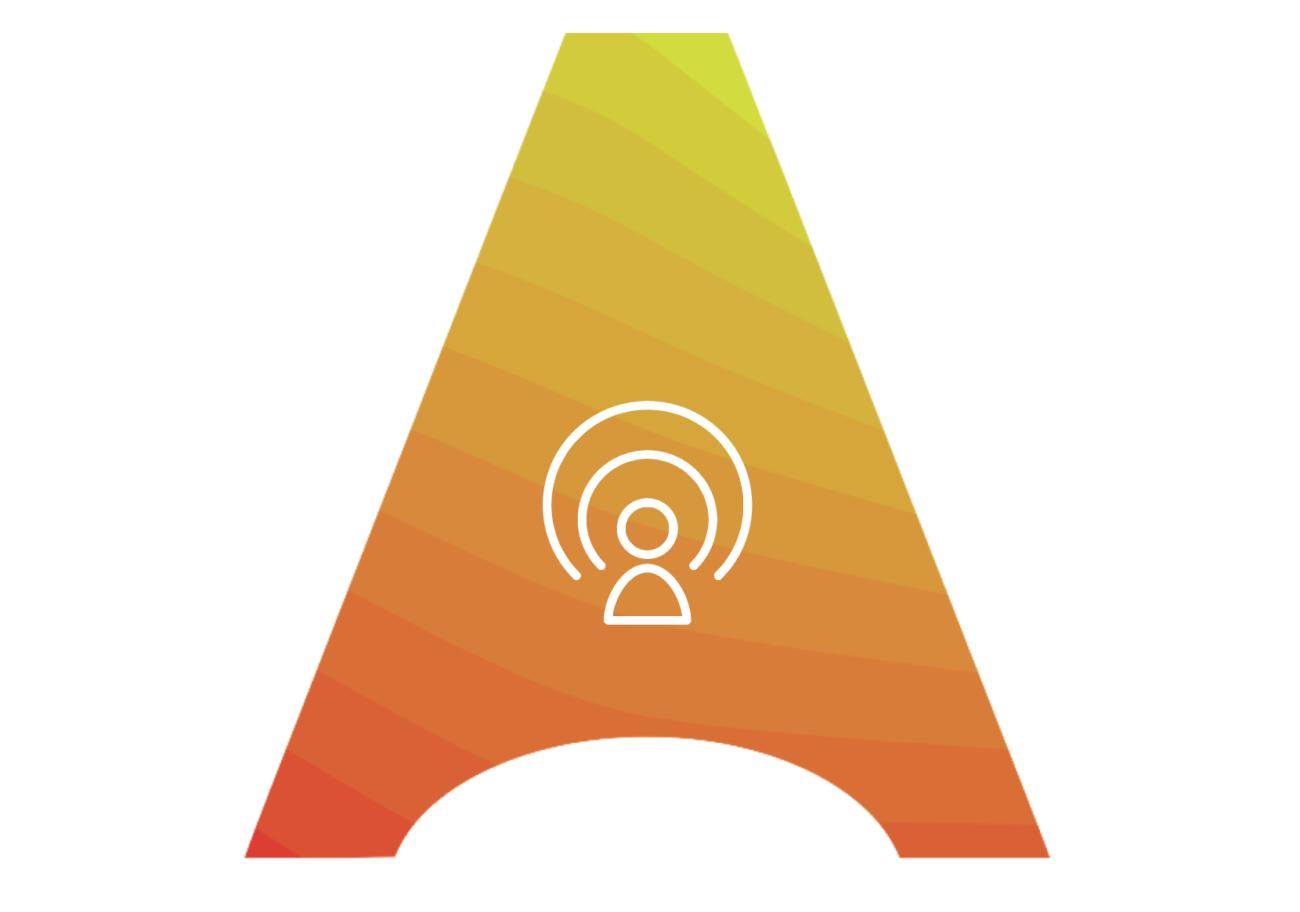 Casambi Smart Verlichting