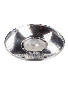 10 graden lens t.b.v. BM100 LED-modules