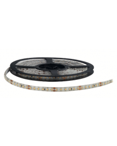 LED strip | 24V | 2400K | 9,6W | 120 LED/m | IP54