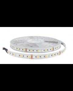 LED strip | 24V | RGBW-2700K | 23,04W | 96 LEDS/m | IP62