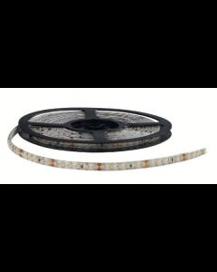 LED strip | 24V | 2700K | 9,6W | 120 LED/m | IP54