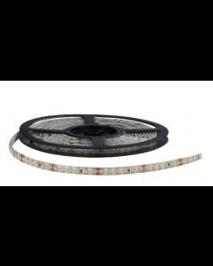 LED strip | 24V | 3000K | 9,6W | 120 LED/m | IP54