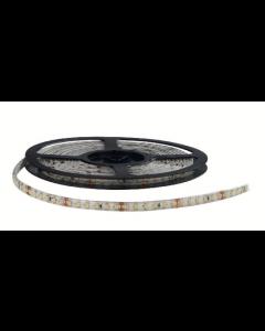 LED strip | 24V | 4000K | 9,6W | 120 LED/m | IP54