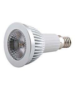 LED PAR16 E14 4W 36gr Camita 2.800K