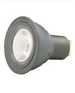 LED Camita MR16 GU10 5W 36° dimbaar 230VAC 2.800K