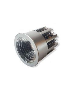 LED Camita module 8W 36° dimbaar New 3.000K CRI>90