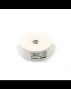 Spazio-ON LSN LED 240 Lumen nood-nood/continu + Autotest
