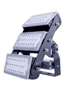 LED breedstraler | 150W | 23.250lm | IP65 | Multiled