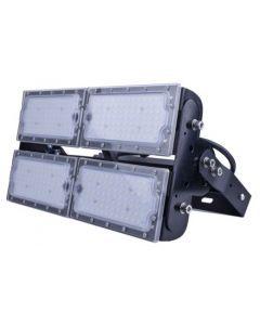 LED breedstraler | 200W | 31.000lm | IP65 | Multiled