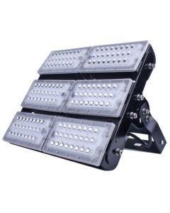 LED breedstraler | 300W | 46.500lm | IP65 | Multiled