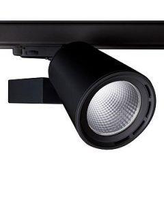 GA-016 Aspect Zwart