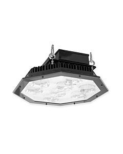 OKTA B LED 250GC 857 ND RST20i/3 IP65