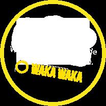 Waka_New_banner
