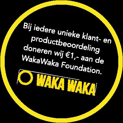 home-logo-waka-waka-2x