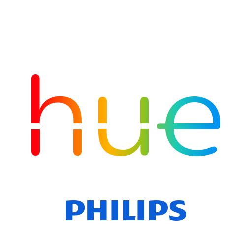 Philips HUE Smart Verlichting