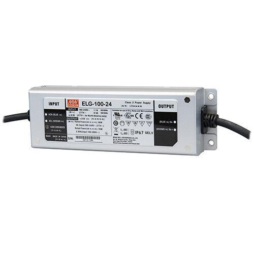 LED-strip Transformatoren