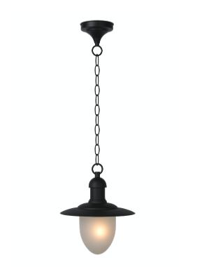 LED hanglampen buiten