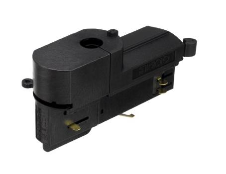 nordic-aluminium-gac-600-multi-adapter-pulse-10a-1