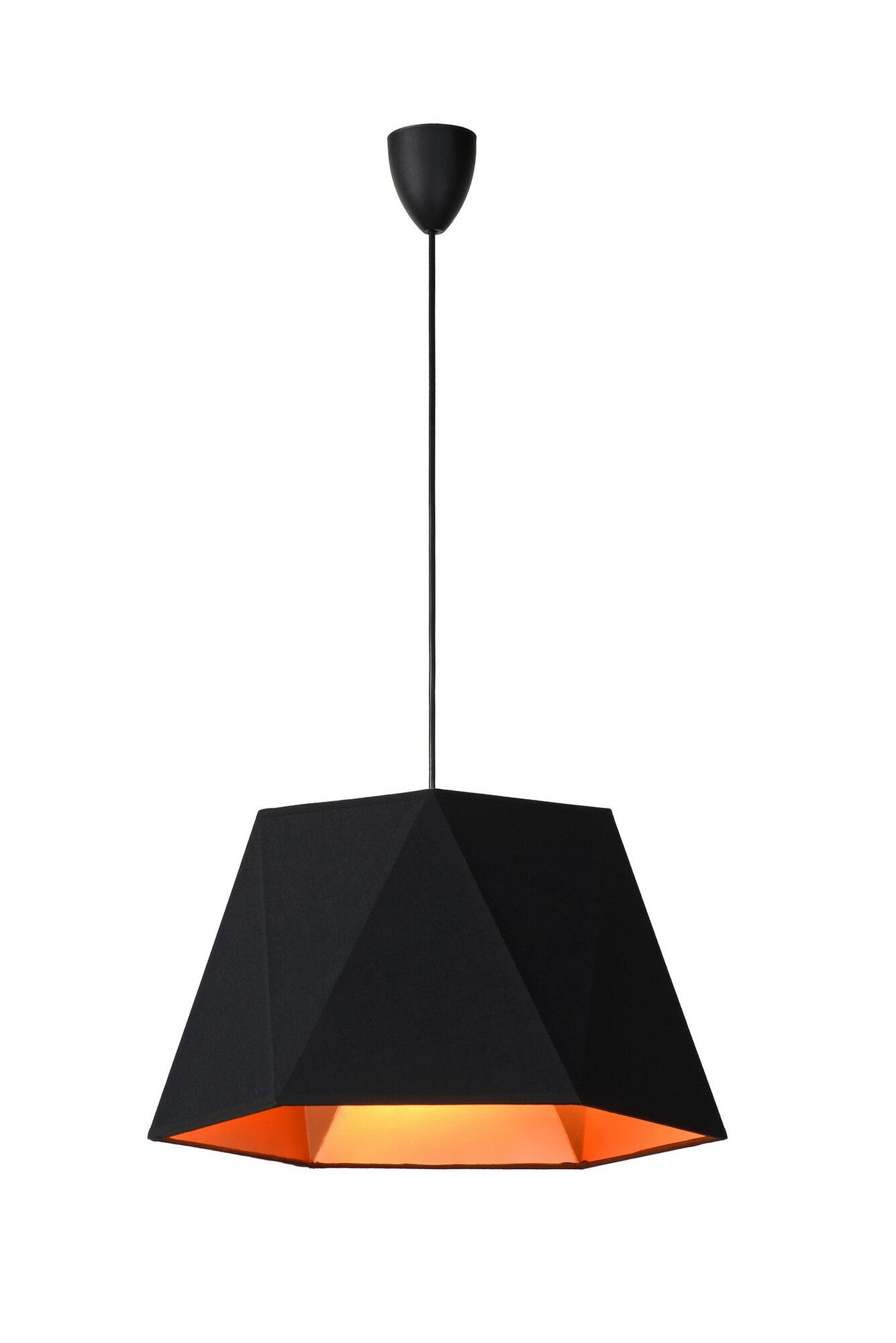 rail-hanglamp