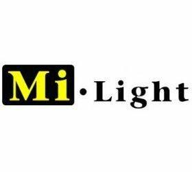 MiLight Smart Verlichting
