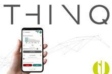 Thinq Smart Verlichting